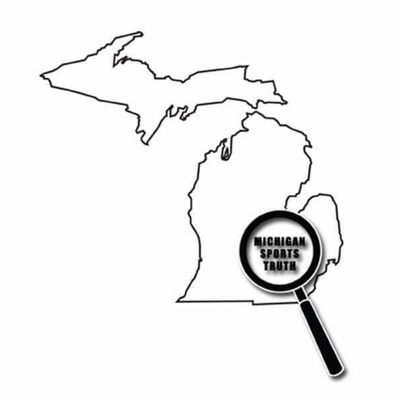 The Michigan Sports Truth Podcast (Stables Media)