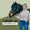 Saddle up - Der Podcast