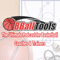 Basketball Coaching Tools Podcast