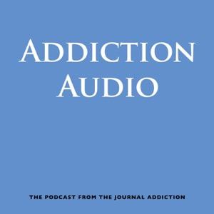 Addiction Audio