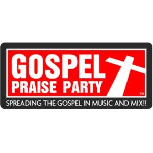 Gospel Praise Party
