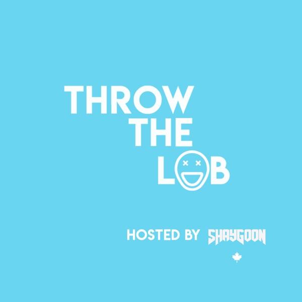 Throw The Lob Podcast
