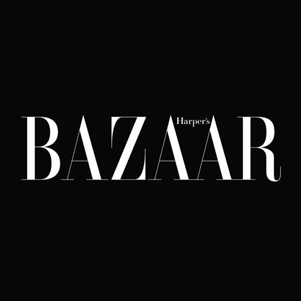 Harper's Bazaar image