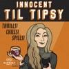 Innocent Til Tipsy artwork