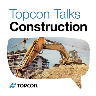 Topcon Talks Construction