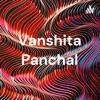 Vanshita Panchal artwork