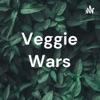 Veggie Wars artwork