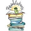 Readitations artwork