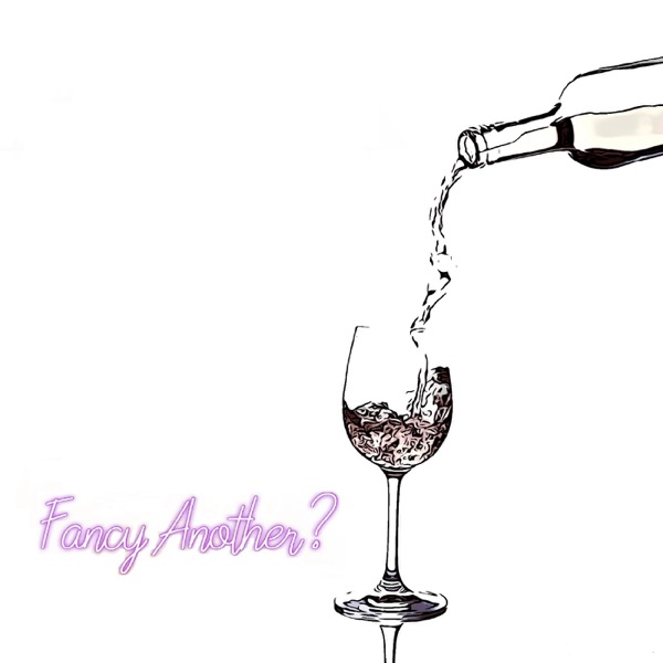 Fancy Another? Artwork