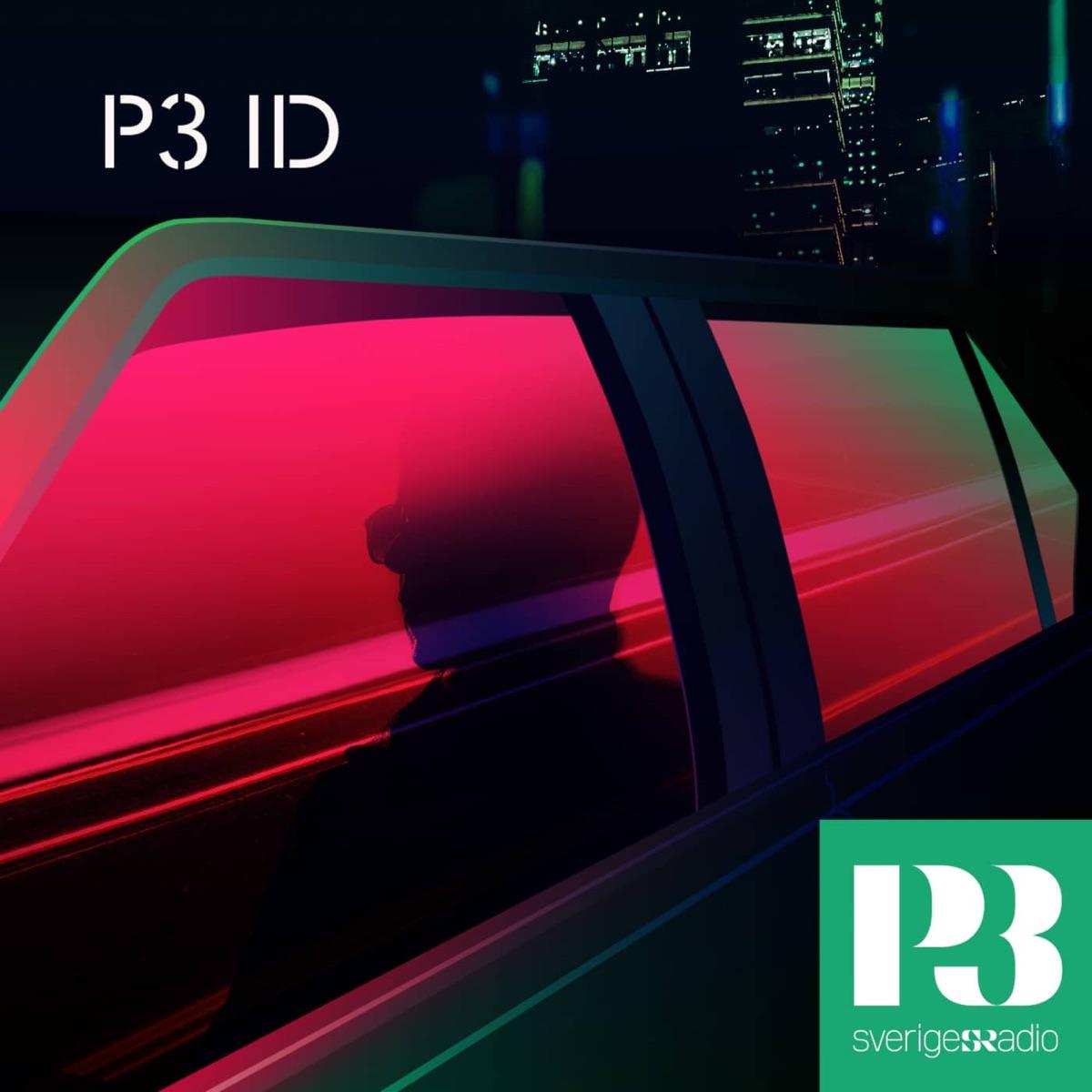 P3 ID