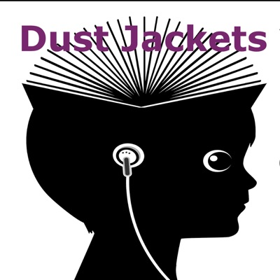 Dust Jackets: Conversations with Authors