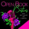 Open Book Besties artwork