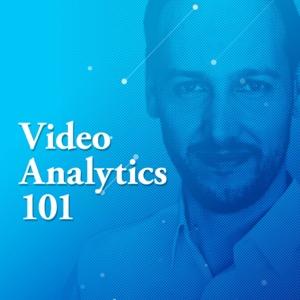 Video Analytics 101