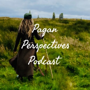 Pagan Perspectives Podcast