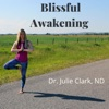 Blissful Awakening artwork