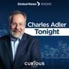 Charles Adler Tonight