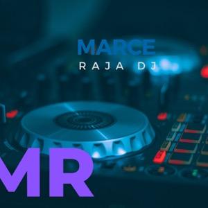 Marce Raja DJ