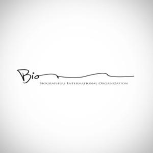 Biographers International Organization