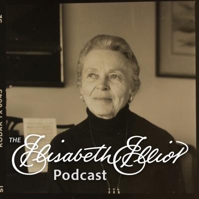 The Elisabeth Elliot Podcast:The Elisabeth Elliot Foundation
