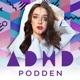 ADHD-Podden