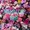ABOUTE ME  artwork