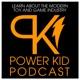 Power Kid Podcast