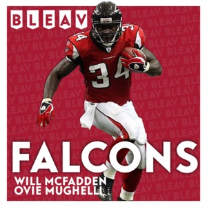 Bleav in Falcons