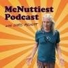 McNuttiest Podcast artwork