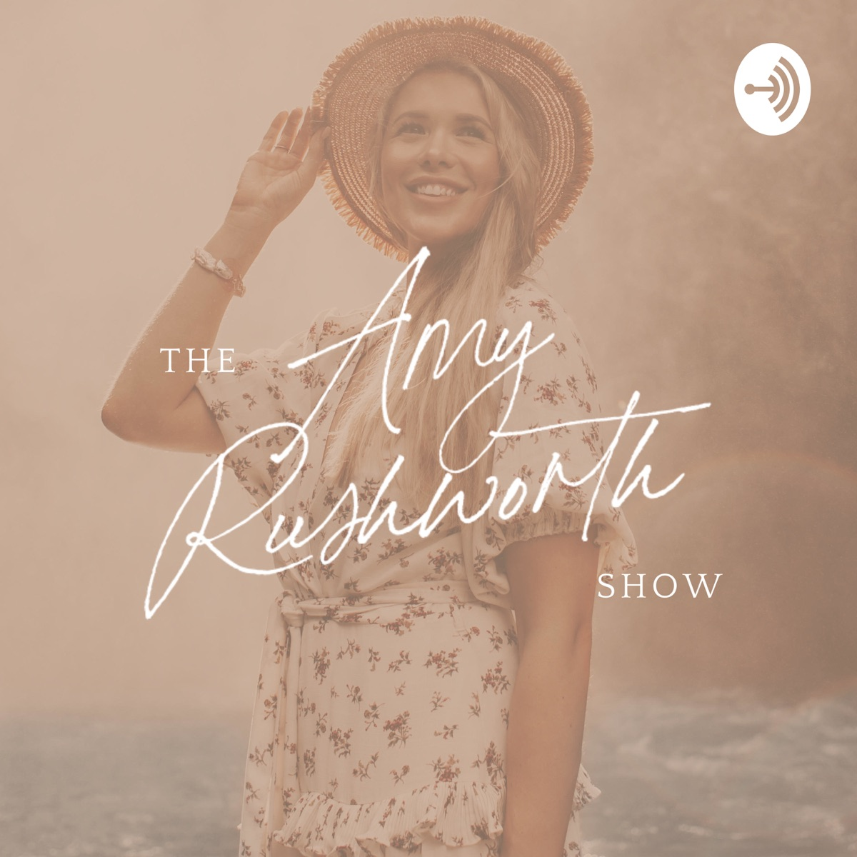 The Amy Rushworth Show