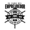 El Faro del Emprendedor