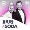 Erin Phillips & Soda for Breakfast
