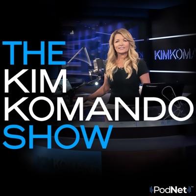 The Kim Komando Show:Kim Komando