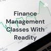 Finance Management Classes With Readity artwork