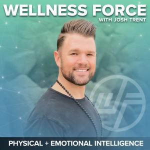 Wellness Force