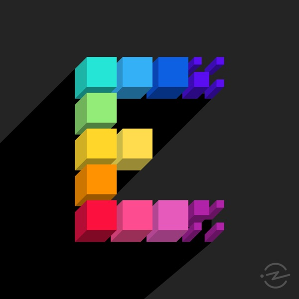 Song Exploder image