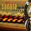 Sonora Surabaya