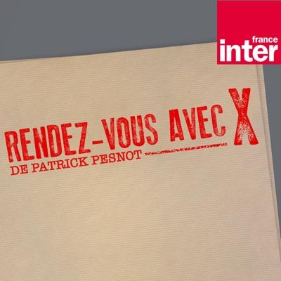 Rendez-vous avec X:France Inter