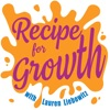 Recipe for Growth artwork