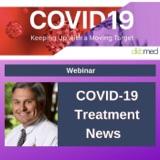 6/25/2021 - Treatment News