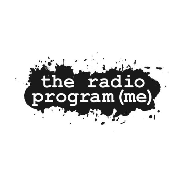The Radio Program(me)