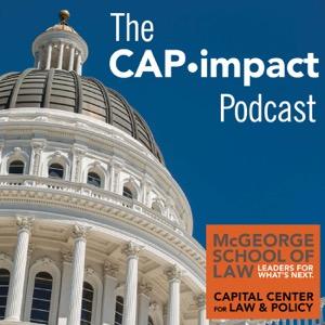 The CAP·impact Podcast