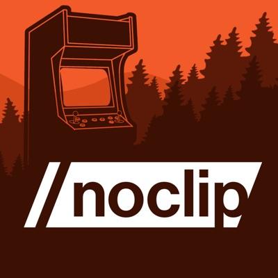 Noclip:Noclip