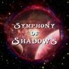 Symphony of Shadows artwork