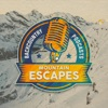 Mountain Escapes | A Backcountry Podcast  artwork