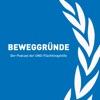Beweggründe - der Podcast der UNO-Flüchtlingshilfe