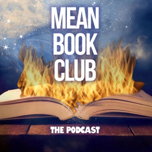 Mean Book Club