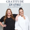Gratitude In Style artwork