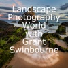 Landscape Photography World Podcast artwork
