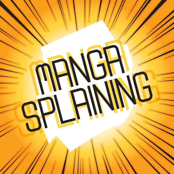 Mangasplaining image