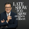 The Late Show Pod Show with Stephen Colbert